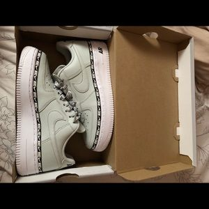 Nike Air Force 1 , special edition